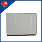Unidad de calefacción modular de la velocidad doble de la serie de la alta calidad HTFC-45AK
