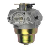4-тактный триммер для карбюратора (Honda Gcv160, ВТС160A Hrb216, Hrr216 № 16100-Z0l-023 16100-Z0L-802)