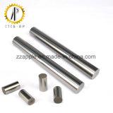 100% d'origine de la poudre de carbure de tungstène est faite du carbure de tungstène Rod Long