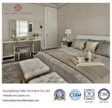 Meubles grands d'hôtel de modèle pour le jeu de chambre à coucher fait sur commande (YB-WS-31)