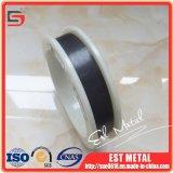 Prezzo inferiore la maggior parte del collegare di tungsteno popolare di 0.06mm