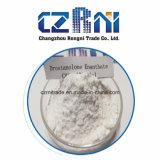 Consegna ad alta velocità della polvere del SUS 250 di miscela/Sustanon dei testoteroni di elevata purezza