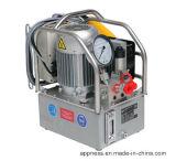렌치 펌프 - 유압 렌치 스페셜 펌프