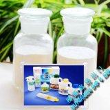 Detergent Rang CMC (xyf-1, xyf-2, xyf-3)