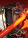 150kw Biogas Generator/CHP