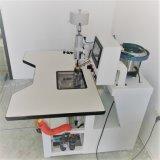 مزدوجة رئيسيّة لؤلؤة عمليّة إعداد آلة, خرزة مستديرة يربط آلة, اثنان حجوم لؤلؤة يربط آلة