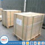 Бумага синтетики PP пакетов обработки короны медицинская