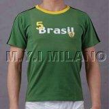 T-shirt de Men&acutes--sp01