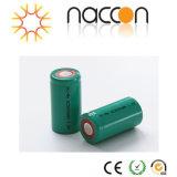 Nachladbare Batterie AA-1800mAh Ni-MH