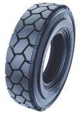 1200-20, le biais d'usine de pneus de racleur en nylon