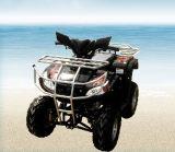 (ZL-ATV ATV110A)
