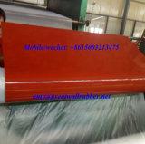 Силиконовые листов/лист/полиэтиленовая пленка белого цвета красный цвет силиконовый коврик/Мэтт/коврики/фильтровальную ткань