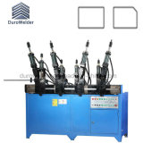 Серия Wbm автоматические гидравлические провода машины изгиба