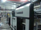Machine feuilletante de film thermique automatique (FMY-1100D)