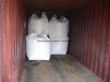 Grad-Ammonium-Chlorid der Technologie-99.5%Min mit Verpackung 1000kg/Bag