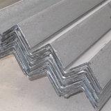 Barra d'acciaio di angolo uguale laminato a caldo dallo standard di JIS