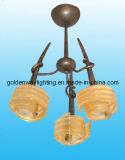 Подвесной светильник - CE, 1209-3RoHS (A)