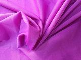 Le Nylon Spandex Semi-Dull tronçon à quatre voies de natation Tissu d'usure