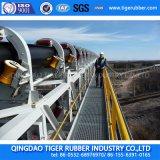 Nn поставщиков ленты конвейера для трубопровода системы конвейера транспортной ленты