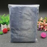 Sac en plastique d'en-tête du sac OPP OPP du sac clair OPP de l'usine