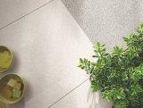 床/フロアーリング及び壁のための自然な磨かれた石造りの花こう岩のタイル