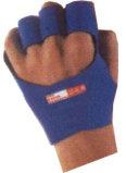 USports Handschuh -2SB AF Kabel zum USB-AF (XFY-11077)