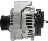 Автоматический Benz Мерседес альтернатора 0124555001 0124555022 Ca1666IR 24V 80A
