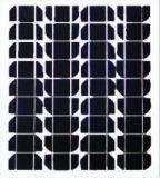 80W Double-Glazed Painéis Solares/ transparente de módulos solares (RS-SP85W)