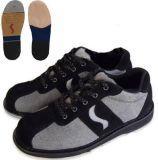 Série de Chaussure-Exécution de bowling (NTBS-610-2)