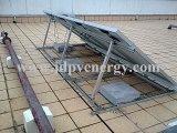 調節可能な太陽土台システムJdm600