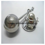 Stainless Steel Filter Tea Device