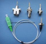 Diode Laser CWDM DFB Tosa (GY-Q18**51-APS-C2) CATV Émetteur optique