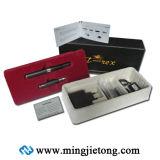 Электронные сигареты (T-REX)