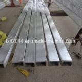 Tp316Lの継ぎ目が無いステンレス製の正方形の鋼鉄管