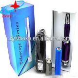 Bestseller Teleskop Mod K101 Vape E Zigarette K101 ecig
