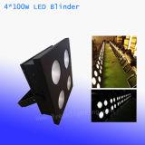4 der Augen-LED Stadiums-Blinder-Licht Publikums-Blinder-des Licht-DMX LED