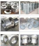 Anillo de acero forjado (DH012)
