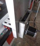 Möbel CNC-Fräser der CNC-Holzbearbeitung-Maschinen-Tzjd-1325A