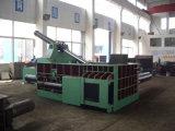 Y81T-250uma máquina de reciclagem de enfardamento (CE)