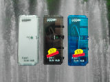 Mozzo del USB (HUB-802)