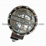 3006 35W/55W HID Lampe de travail/lumière d'exploitation minière