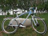 Стальные MTB горный велосипед MTB-093