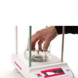 Balance analytique (marque Ohaus 0,1 mg)