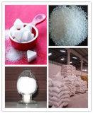 Sodium Borate Borax Decahydrate Na2b4o7.10H2O