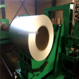 Prepainted o el color de la bobina de acero revestido o PPGL PPGI