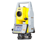 De PRO Totale Post van Geomax Zoom35