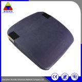 Folha programável opaco de proteção de espuma de EVA personalizada para caixas