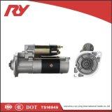 dispositivo d'avviamento automatico di 24V 5.0kw 11t per Mitsubishi M2t78382/M8t87071 Me087775 (6D31T)