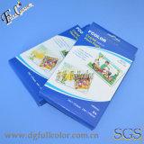 RC bedeckt glattes Foto-Papier für A4 4r Größe 260g 20 viel
