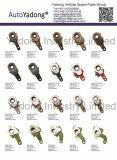 регулятор стога 278321/Kn47011/R822001/рукоятка регулятора для американских частей рынка/тормоза